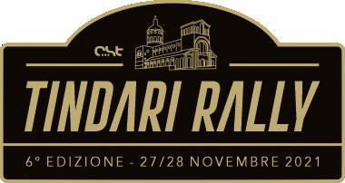 Rally Tindari 2021